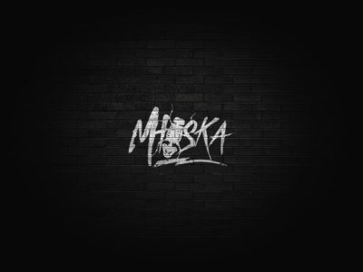 Mhoska Clothing