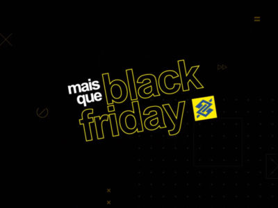 Black Friday BB Seguros